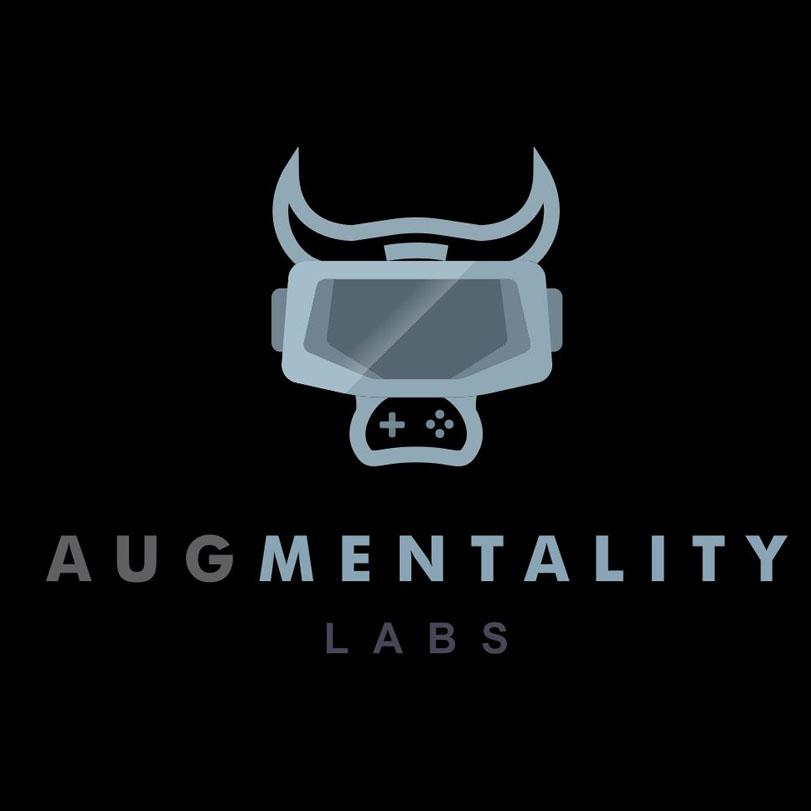 Augmentality Labs