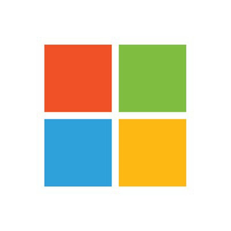 Microsoft Store
