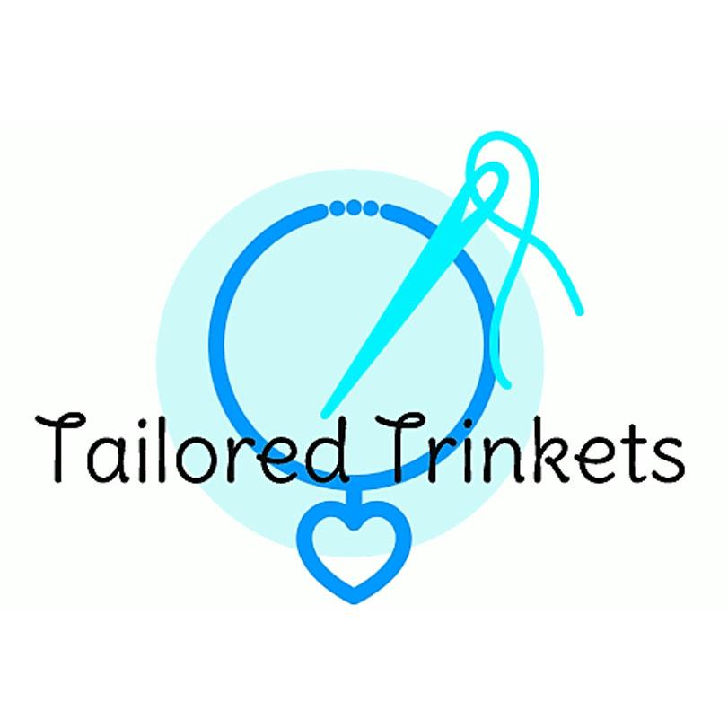 Tailored Trinkets